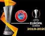 Лига Европы. Жеребьевка для российский команд