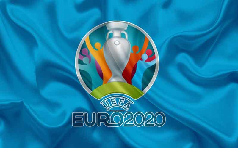 С кем и когда играет Россия на Евро 2020