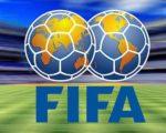 Офсайд в футболе может быть изменен