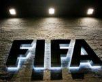 ФИФА. Пять замен в матче