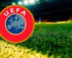 УЕФА назвал дату для решения по сезону