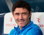 Юрий Жирков продлил контракт с «Зенитом»
