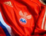 Отборочный матчи на ЧМ-2022