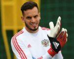 Гильерме о не вызовы в сборную России